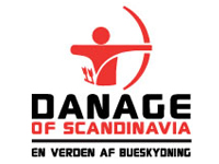 Billedresultat for https://www.danage.dk/